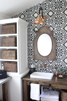GroBartig Warum Sind Badmöbel Sets Eine Gute Auswahl, Woraus Besteht Ein Badmöbel Set  Und Weitere Informationen