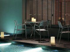 emu CAMBI ROUND TABLE M / エミュー カンビ ラウンドテーブル M - インテリア・家具通販【FLYMEe】