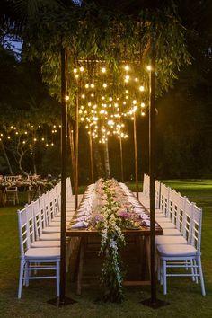 Dream Wedding, Wedding Day, Lilac Wedding, Bali Wedding, Wedding Beauty, Spring Wedding, Sunset Wedding, Diy Wedding, Wedding Flowers