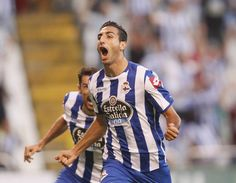 @Deportivo José Rodríguez #9ine