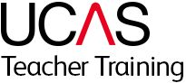 Ucas teacher training personal statement help