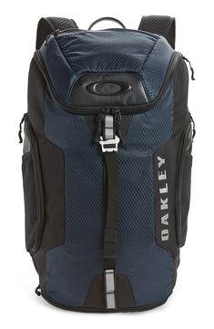 oakley  bags  backpacks. ModeSens Men 8e7390c3f7a0e