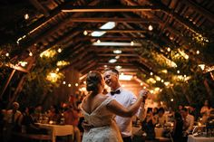 hääkuvaus, wedding photography, weddings, wedding portrait, hääkuva, häät, hääpotretti, bröllopsfotograf borgå, lily christina photography, hääkuvaaja uusimaa, hääpotretit, wedding photographer, finnish photographer, häät porvoo, Hääkuvaus uusimaa, hääkuvaaja uusimaa, hääkuvaaja helsinki, häävalokuvaus helsinki, häävalokuvaaja, häävalokuvaaja helsinki, häävalokuvaaja porvoo, hääkuvaaja porvoo, weddings in finland, valokuvaus porvoo, valokuvaaja porvoo, valokuvaaja Mia Koponen Helsinki