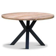 Dining Room, Dining Table, Zen, Interior Design, Furniture, Home Decor, Mango, Lifestyle, Decoration