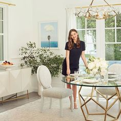 Getting excited for my Miranda Kerr Home furniture collection with 💖 Designing this collection over the past year has been… Patio Furniture Redo, Furniture Ads, Business Furniture, Outdoor Furniture, Kendall Jenner Outfits, Lily Aldridge, Sonakshi Sinha, Home Office, Miranda Kerr Style