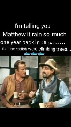 First Year, Catfish, Tennessee, Ohio, It Hurts, Told You So, Lol, Humor, Feelings