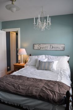 1000 Images About Bedroom Designs On Pinterest Master Bedroom