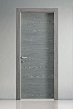 The collection of basic door Architrave Door, Magnetic Lock, Window Ledge, Door Design Interior, Concealed Hinges, High Level, Wood Colors, Windows And Doors, Natural Wood