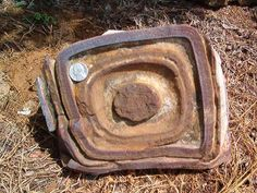Oklahoma mystery stones-im001110.jpg