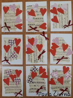 Playing Cards, Greeting Cards, Owl Bird, Craft, Colors, Playing Card Games, Game Cards, Playing Card