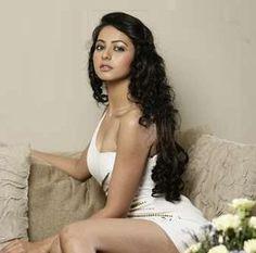 Rakul Preet Singh Miss India bikini Photoshoot Pics leaked - MagicBOOX