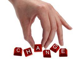 뇌교육 Tip } 습관 고치기의 힘 : 네이버 블로그
