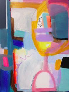 @MFAMB #art JENNY ANDREWS-ANDERSON