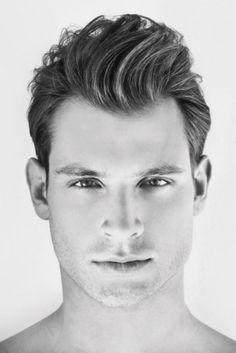 Men's Hairstyles 2013 gallery (20 of 27) - GQ menstyles hair & beard