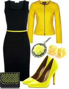 """""""Untitled #126"""" by stay-at-home-mom on Polyvore"""