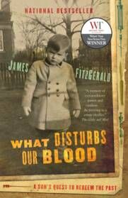 What Disturbs Our Blood - James FitzGerald James Fitzgerald, Medicine Student, Emotional Regulation, Canadian History, Important People, Forensics, Mental Health, Lens, Drama