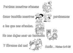http://3.bp.blogspot.com/-ASijvJ2UaEM/Tijyex3N3DI/AAAAAAAASLY/j3AwQkUgczY/s1600/Padre+Nuestro+Visualizado1.png
