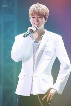 #iKON // #Chanwoo #kpop