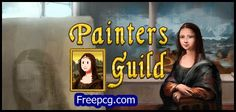 Painters Guild Free Download PC Game