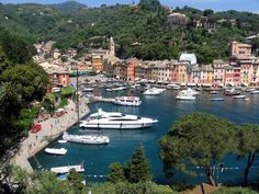 **Area Marina Protetta Portofino (Italy): Top Tips Before You Go - TripAdvisor