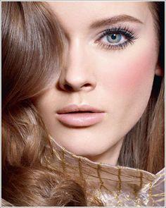 Mascara Chanel | Inimitable Intense