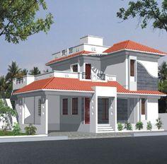 1bhk Home 2bhk Home 3bhk Home Furnished Home On Rent In Delhi