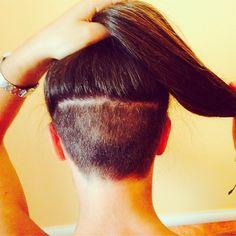 capelli a caschetto molto corti | Tagli Capelli Corti ...