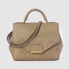Handbag ESPRIT - Bags