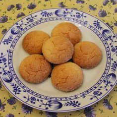 Egy finom Egyszerű gyömbéres süti ebédre vagy vacsorára? Egyszerű gyömbéres süti Receptek a Mindmegette.hu Recept gyűjteményében!