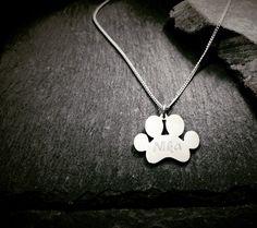Für alle Hundefans eine tolle Geschenkidee