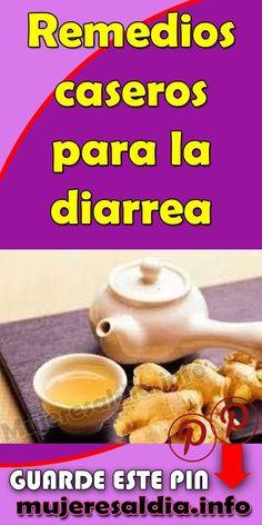 Remedios caseros para la diarrea #Remedios #caseros #diarrea #REMEDIOS #BIENESTAR #SALUD Vegetables, Healthy, Food, Natural Cough Remedies, Homemade Recipe, Cooking Recipes, Veggie Food, Vegetable Recipes, Health