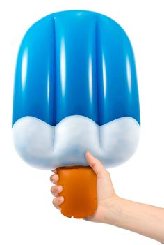 Party Pool Beach Inflatable Ice Lolly x Tropical Summer Fancy Dress Accessories, Party Accessories, Decorative Accessories, Beach Inflatables, Beach Party, Dresses For Sale, Flamingo, Party Supplies, Home And Garden