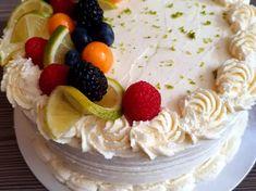 Plăcinte simple cu iaurt și bicarbonat, rețetă de Camelia Fechete - Rețete Cookpad Pudding, Gem, Cake, Desserts, Recipes, Food, Birthday, Tailgate Desserts, Deserts