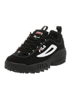 """Fila Men's Strada Disruptor  #fila #men #strada #shoes #daily #casual #outfit #amazon #affiliate """"This is an affiliate link from Amazon Affiliate Program"""" Amazon, Outfit, Link, Sneakers, Casual, Stuff To Buy, Shoes, Fashion, Outfits"""