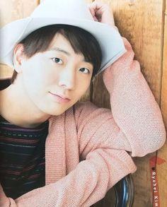Ryohei Kimura, Voice Actor, The Voice, Drama, Actors, Anime, Dramas, Cartoon Movies, Drama Theater