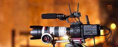 Miami Music Video Production Company - Regulus Films