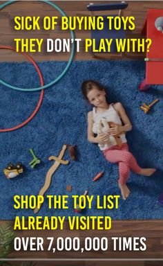 The 2018 Top Toy Awards are Here!! - How great would it be to get all of your Christmas shopping done ahead of time this year AND feel confident your kids are going to love their gifts and keep returning to play with them again and again? #toptoys #toygiftguide