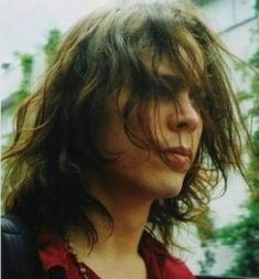 I want to kiss his beautiful face ♡ Ville Valo, Gothic Rock, Ideal Man, Saddest Songs, He's Beautiful, Beautiful People, Hey Girl, Music Bands, Rock Music