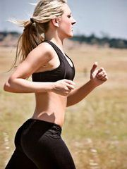 Runner's Meal Plan, perhaps someday I can be this dedicated.