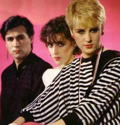 Smash Hits cover of Human League in 1981 Popular Music, 80s Musicians, New Wave Music, 80s Music, 1980s Music, Good Music, Singer, Post Punk, Synth Pop