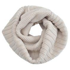 Sonia Rykiel Two-tones scarf - MONNIER Frères