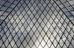 || Cristiano Mascaro || Galerias - Arquitetura moderna e contemporânea