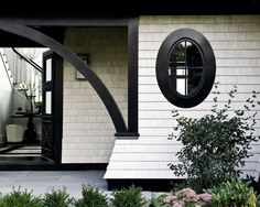 Contemporary Spaces Black White Grey Design, Pictures, Remodel, Decor and Ideas - page 10