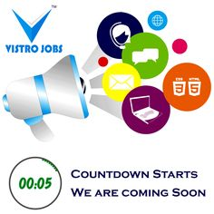 VistroInfo is a rising innovative software and human resource consulting firm in Bangalore.