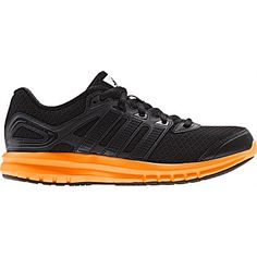 Kids Running Shoes - Rebel Sport - adidas Kids Duramo 6 Running Shoes
