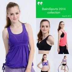 Modeling for #BaliniSports #Bikramyogaclothing By http://www.BaliniSports.com