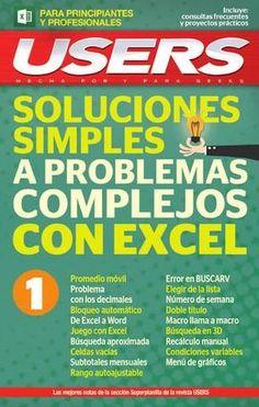 Programando o excel ® vba para leigos ed 2013 nodrm Microsoft Excel, Microsoft Office, Vba Excel, Excel Macros, Y Words, Software, Free Courses, Things To Know, Helpful Hints