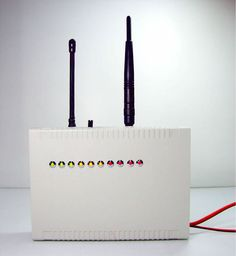 2.4GHz Wireless Camera Jammer with auto On/Off control. For more details, you may contact Worldwide Technologies, Wireless Camera Jammer Supplier in Dehradun, Uttarakhand, India at www.wtpl.co.in