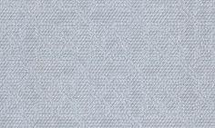 Tapet hartie gri argintiu modern 559-7 Infinity AV Design Modern, Interior Design, Studio, Nest Design, Trendy Tree, Home Interior Design, Interior Designing, Studios, Home Decor