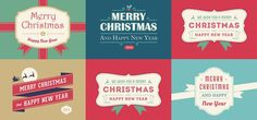 christmas-holidays-free-resources-for-designers-01